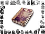 Wallpaper Bloomsbury Chapter pics Scholastic Harry Potter 6 Halfblood Prince
